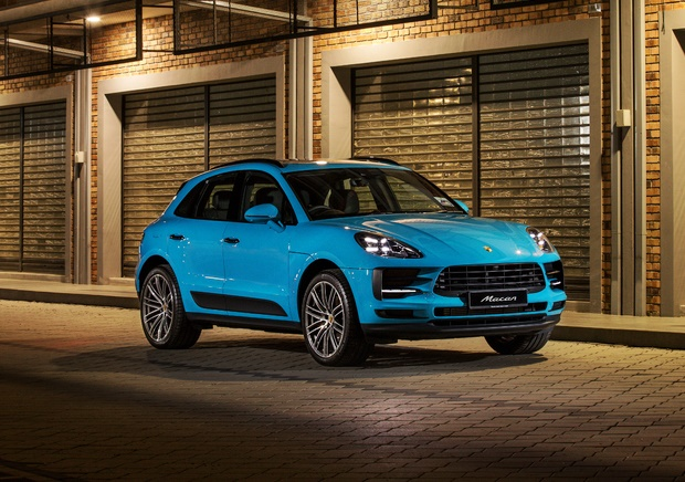 enhanced-premium-package-for-porsche-macan