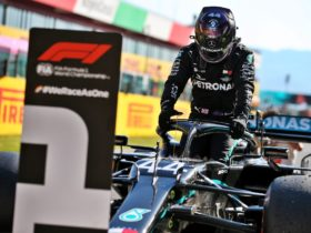 f1-(round-9):-results-and-highlights-of-2020-tuscan-grand-prix