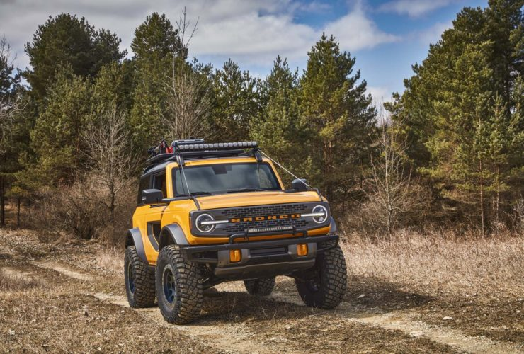 the-ford-bronco-isn't-getting-a-v-8