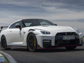 nissan-to-send-out-r35-gt-r-with-710-horsepower-special?