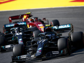 mercedes-amg-comes-out-on-top-in-eventful-2020-formula-one-tuscan-grand-prix