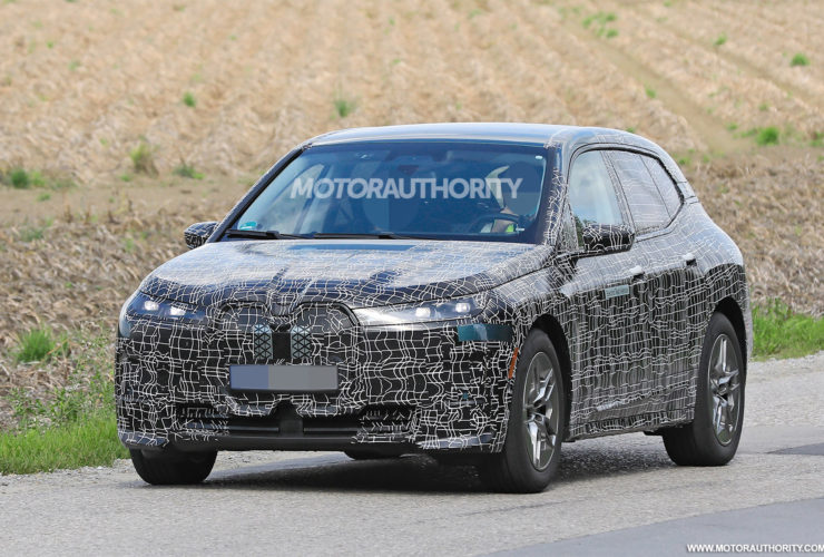 2022-bmw-inext-spy-shots:-technological-flagship-nears-completion