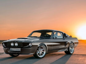 continuation-shelby-gt500-revealed-by-classic-recreations