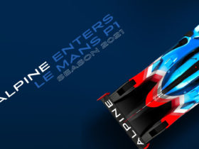 after-announcing-f1-entry,-alpine-commits-to-2021-lmp1-campaign