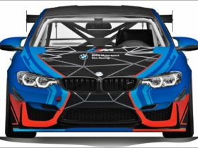 winning-design-of-bmw-m4-gt4-livery-contest-on-show-at-pavilion-kl-this-wednesday