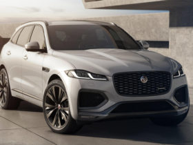 2021-jaguar-f-pace-first-look-review:-exceed-all-expectations