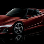 better-late-than-never:-acura-nsx-type-r,-convertible-reportedly-coming-in-2021