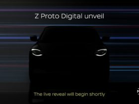 watch-the-nissan-z-proto-reveal-live,-here
