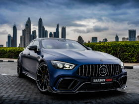check-out-the-brabus-800-mercedes-amg-gt-63-s-gallery