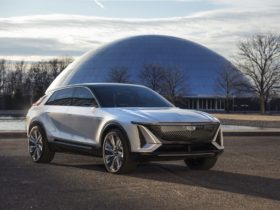 gm-details-its-ultium-drive-modular-ev-powertrain-offering-up-to-1,000-horsepower