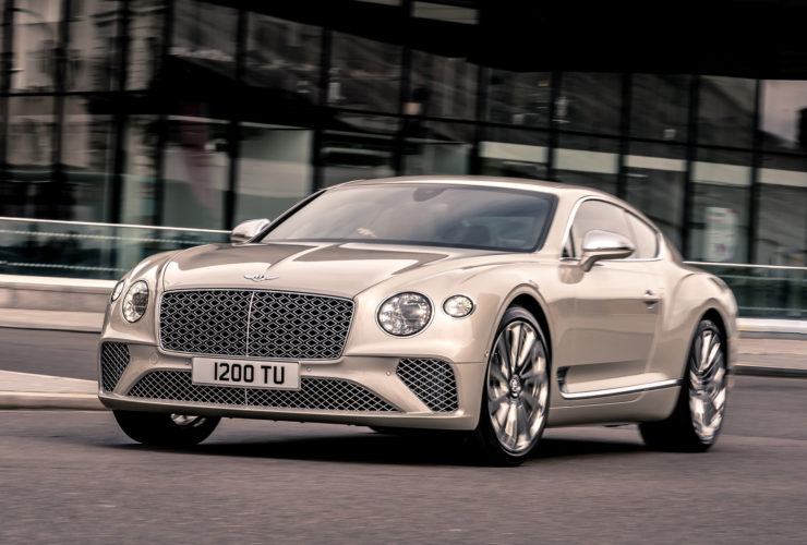 bentley-unveils-a-continental-gt-worked-over-by-mulliner