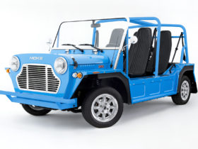 attention-all-beachcombers:-there's-a-modern-moke-for-sale