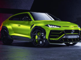 quite-possibly-the-worst-aftermarket-kit-for-a-lamborghini-urus