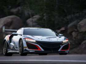 acura-nsx-could-get-a-type-r-next-year