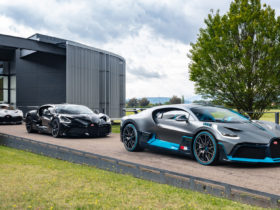 could-bugatti-be-sold-to-rimac?