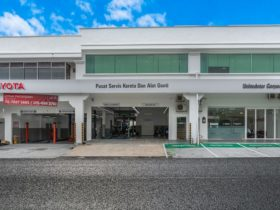 toyota-dealership-expands-scope-of-services