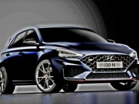 updated-hyundai-i30-n-to-get-8-speed-n-dct-as-well