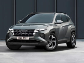 2022-hyundai-tucson-first-look-review:-the-future-is-now