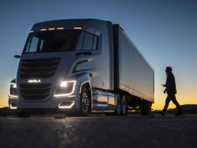 nikola-probed-by-sec,-doj-over-fraud-claims