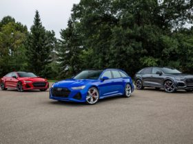 audi-launches-three-new-rs-models-in-the-usa