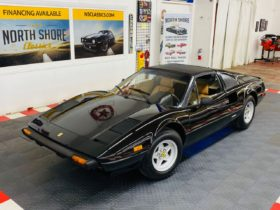 for-sale:-1980-ferrari-308-gtsi