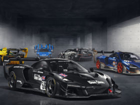 mclaren-senna-gtr-gets-more-extreme-with-lm-edition