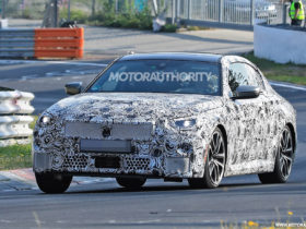 2022-bmw-2-series-spy-shots:-new-generation-of-rear-wheel-drive-coupe-coming
