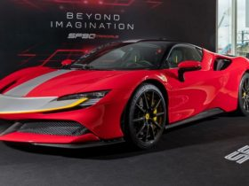 ferrari-sf90-stradale-phev-starts-new-era-for-the-prancing-horse,-priced-from-rm1.91-million