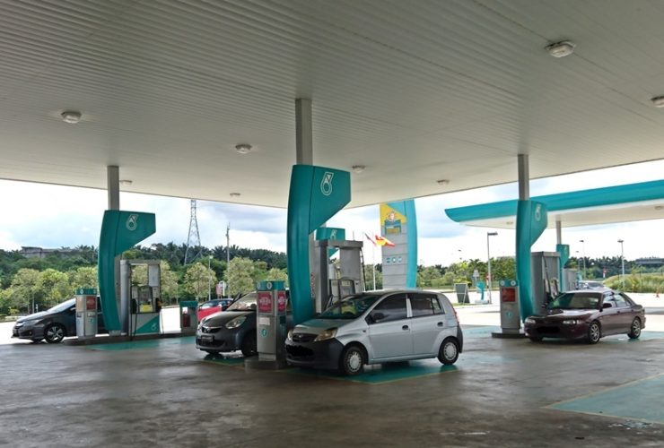 fuel-price-updates-for-september-19-–-25,-2020