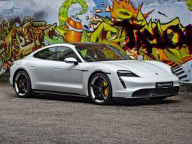 all-electric-porsche-taycan-debuts-in-malaysia-with-pricetag-starting-from-rm725,000