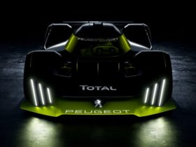 peugot-to-return-to-le-mans-in-2022-with-a-new-hypercar