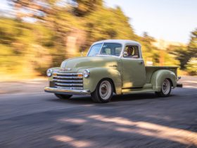 icon's-latest-restomod-is-a-1950-chevrolet-thriftmaster-pickup-truck