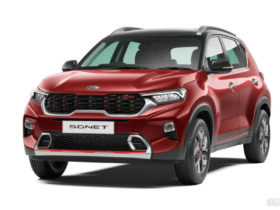 kia-sonet-launched-at-rs-6.71-lakh