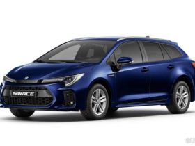 toyota-corolla-wagon-becomes-suzuki-swace-for-europe
