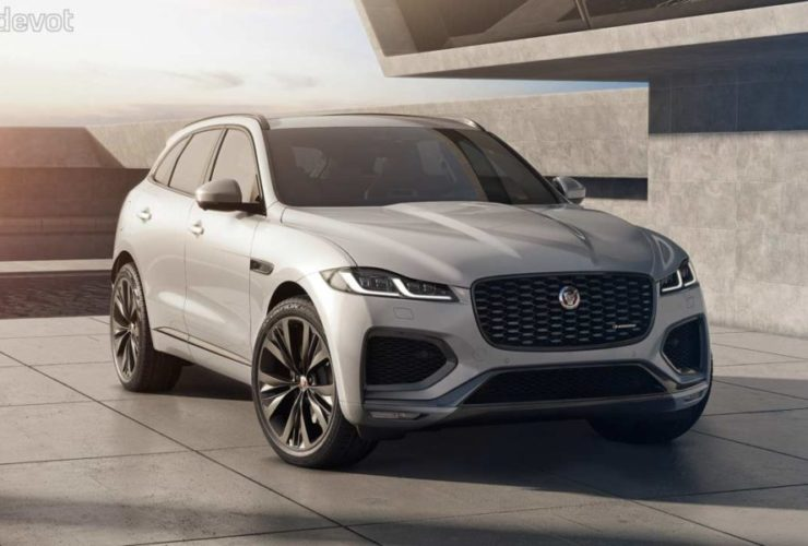 jaguar-f-pace-plugs-in-for-the-first-time,-gets-53-km-ev-range