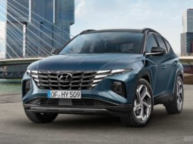 new-hyundai-tucson-debuts-with-chiseled-looks,-electrified-options