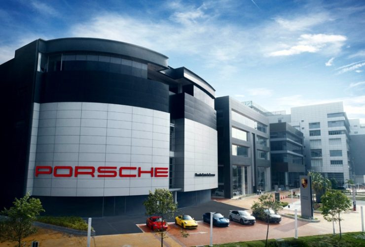 sime-darby-auto-performance-opens-largest-3s-porsche-centre-in-asia-pacific