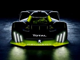 peugeot-to-return-to-endurance-racing-in-2022-with-hypercar-(w/video)