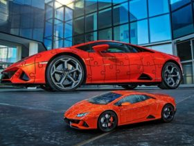 save-lots-of-money-by-building-your-own-lamborghini-huracan-evo!