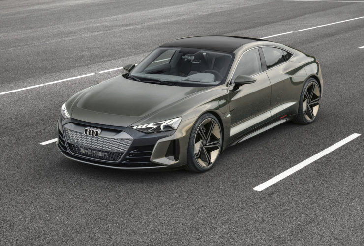 spied:-audi-e-tron-gt-seen-testing-at-the-'ring-again