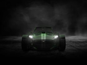watch-the-insane-audi-powered-donkervoort-d8-gto-jd70