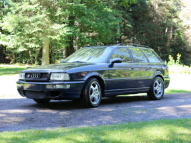 another-audi-rs2-avant-hits-the-market-on-bring-a-trailer