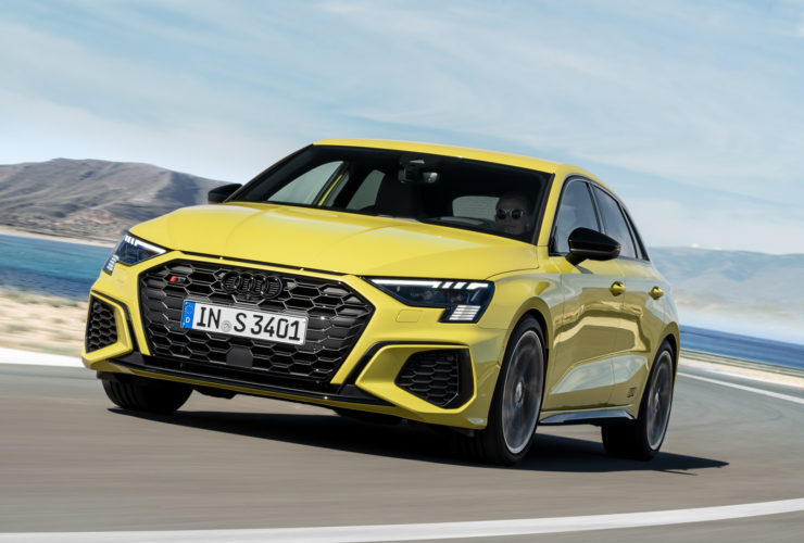 video:-carwow-drives-the-all-new-audi-s3-sportback