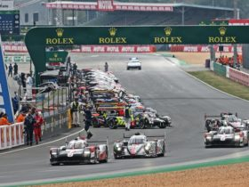 toyota-wins-at-le-mans-for-the-third-time