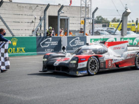 toyota,-aston-martin-take-home-victory-at-2020-24-hours-of-le-mans