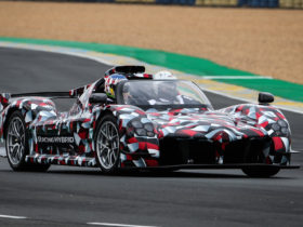 toyota-gr-super-sport-hypercar-makes-appearance-at-2020-24-hours-of-le-mans