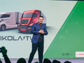 head-of-ev-startup-nikola-steps-down-amid-fraud-allegations