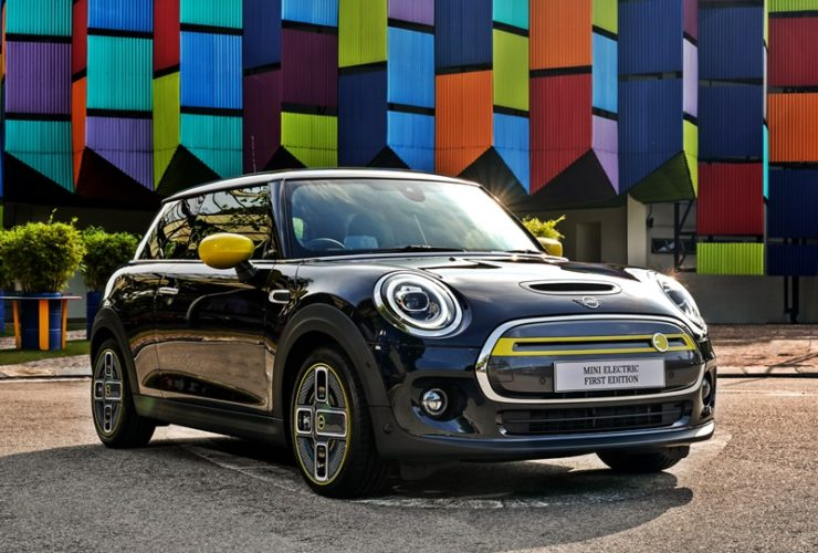only-15-units-of-mini-electric-first-edition-available-for-malaysian-market