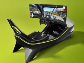 amr-c01-–-the-ultimate-racing-simulator-from-aston-martin