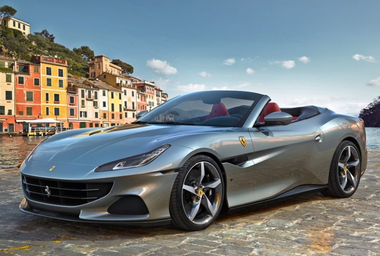 ferrari-portofino-m-–-the-evolution-of-the-2+-gt-spider